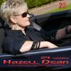 Hazell Dean 24 Hours Single Mix