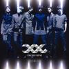 Cross Gene - Shooting Star Jpn Ver. [Cover]