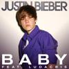 Justin Bieber - Baby ft. Ludacris(Vin's Remix)