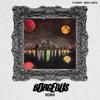 K Theory - Night Lights (Borgeous Remix)[FREE DOWNLOAD]