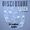 Download Disclosure ft. Sam Smith - Latch (DJ Jamboz Remix) Mp3