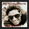 Pyar Diwana Hota Hai Cover By Sanish Kerketta
