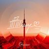 Thomas Lizzara Feat Steven Coulter - Berlin My Love (Romeofoxtrott Remix) mp3