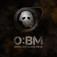Operation Black Mesa Maintheme