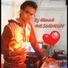 Kassh Bilal Saeed Mix By Dj Manish At Manisxtronics Vol 1 Mp3