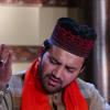 Aqa Mera Sohna tey sohne sohne nain shahbaz qamar fareedi 03335448232