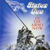 Status Quo - In The Army Now (Dee Jay Saint Dance Remix 2015)