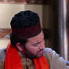 Ay Lub Teri Sana kardy New album mujahid raja 0333 5448232