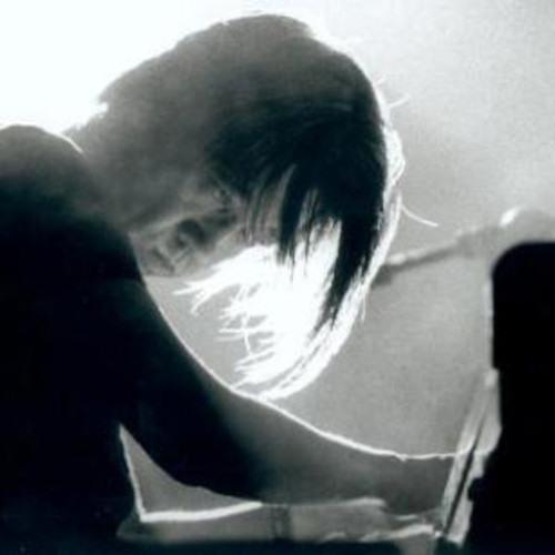 Ryuichi Sakamoto 坂本龍一 Merry Christmas Mr. Lawrence [live]