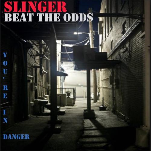 You're In Danger