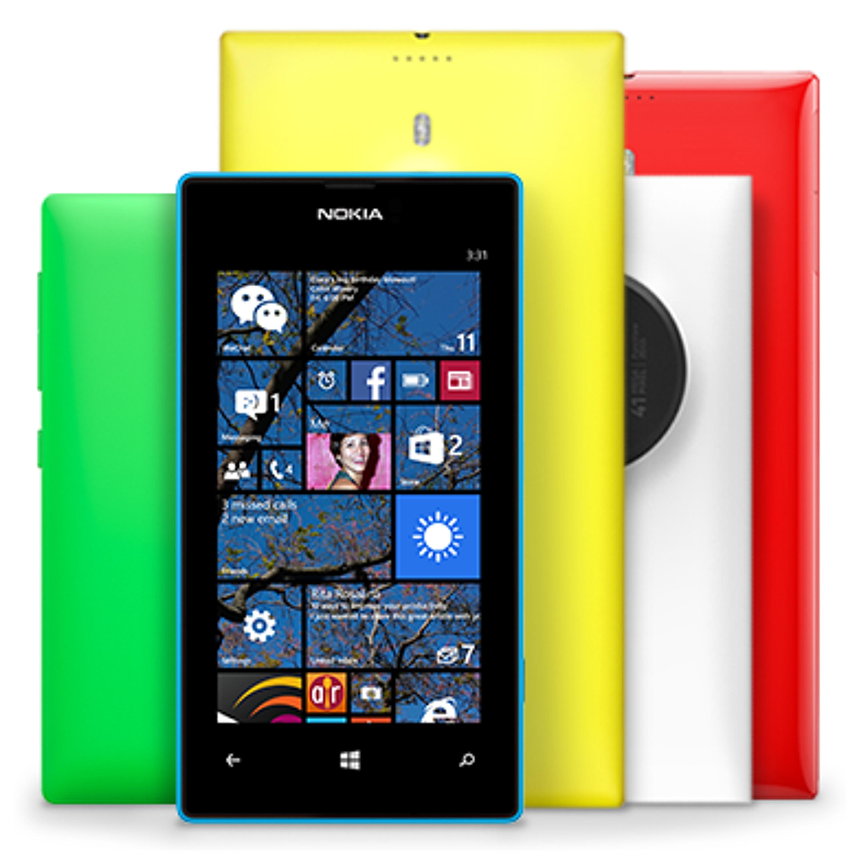 [S1E38] MeetUp App para Windows Phone e Azure