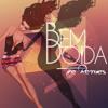 Bem Doida (Suprema Remix)