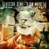 Victor Démé - Djon Maya (Synapson Remix)