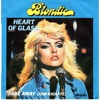Blondie 'Heart Of Glass' Cover mp3