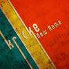 kricke - Bruno Mars - Marry You (remix)