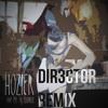 Hozier - Take Me To Church (Dir3ctor Remix) FREE DOWNLOAD