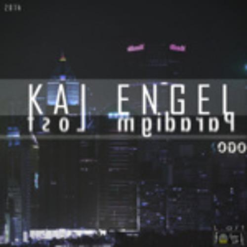 Kai Engel - Moonlight Reprise