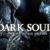 Dark souls-get ready to die a oscarPRO gamer