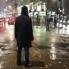 London (feat. Whosane¿)