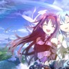 【Zenon】- COURAGE 『Sword Art Online II OP 2』 ::Thai Version:: 【Autotune】
