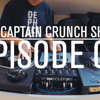 The Captain Crunch Show - Episode 02 - Oct 2014 mp3
