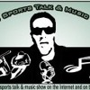 DTong Sports Talk AND Music Show - All Independent Music Weekend Playlist