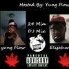 Yung Flow's DJ Mix  Songs From Elijah Waan & Yung Flow & Other Artist