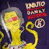 Danky Kodos
