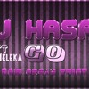 DJ Hasan Ft. Meleka - Go (2012 Organ Twist)