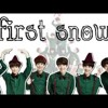 EXO - The First Snow (Cover)