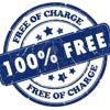 Download Bisrap - HOTEL KALIBUNAN (Free Download mp3) Mp3