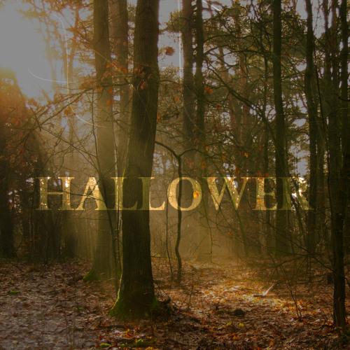 Hallower