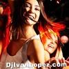 Zumba Dance Mix 2 DjIvanLopez.com