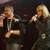 Work It Out ft. Mary J. Blige & Jay Z (Beats w/Hooks) www.hovabeats.com