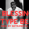 I Got It All (Big Sean / Drake 'Blessings' Type Beat) - LEASE THIS BEAT AT: instrumentalcentral.com