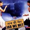 Tum Se Hi - Jab We Met