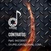 DJ PELIGRO - PERREO AFUEGOTE mp3