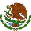 Alfredo Gutierrez - El  Diario De Un Borracho Portada del disco