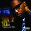 Throw It In The Bag Remix - Fabolous (REMAKE)