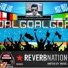 Radio foorti 88.0 tagged version - Worldwide Football Fight
