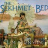 The Sekhmet Bed (The She-King Book #1) - Audiobook Excerpt #2