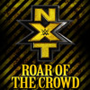 WWE Roar Of The Crowd By CFO$ ► NXT Theme Song