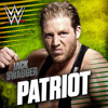 WWE  Patriot Jack Swagger Theme Song