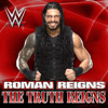Download WWE Truth Reigns  By Joseph Carranza Roman Reigns Theme Song  ) Mp3