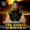 WWE: The Second Coming Seth Rollins  Theme Song