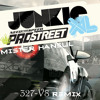 Junkie XL - 327-V8 (Mister Haneul Remix)