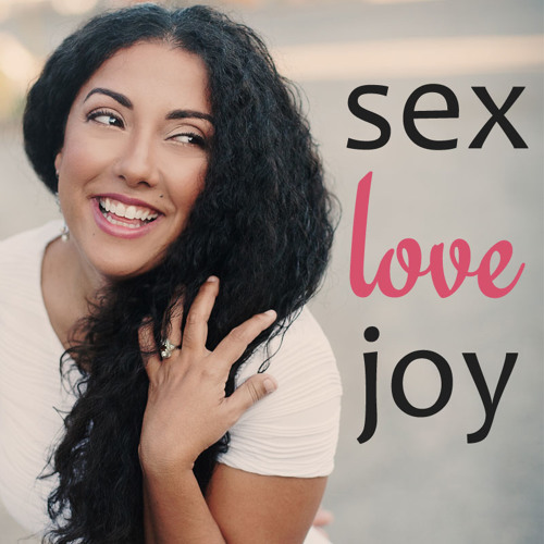 Sex Love Joy