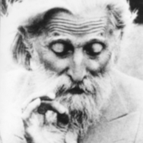 Езикът на любовта, Рилски беседи, 1939, София-чете-Нели Нeдялкова