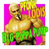 Big Poppa Pump Ft. J. ODIS