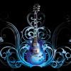the-bogeyman-song-derek-rainey